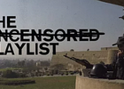 DDB Germany Releases The Uncensored Playlist to Aid Fight Against Cyber Censorship