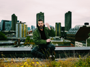 Anonymous Content Signs Director Jovan Todorovic