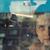 Great Guns' Ilya Naishuller Shoots Brilliantly Twisted Russian Ad for Brusnika