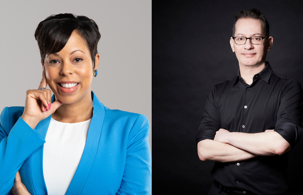 DDB North America Announces Executive Hires at New York Flagship Office