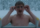Nokia Appeals to the Ordinary People in New Spot from Forsman & Bodenfors