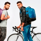 Rohit Sharma and R. Ashwin Unpack Their Dreams With Aristocrat