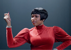 Mastercard and Jennifer Hudson Launch Multi-Faceted Platform Supporting Black Women-Owned Businesses
