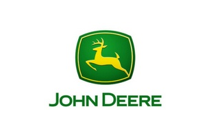 John Deere Names EP+CO as Agency of Record