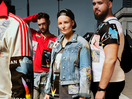 How Zalando is Challenging Dangerous Norms in Poland