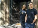 M&C Saatchi Sydney Promotes David Govier and Rosita Rawnsley-Mason to Creative Directors