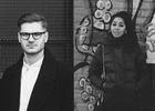Soho Music Hires Owen Crane and Tanya Ramsurrun