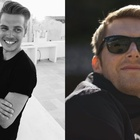 BaconX Bulks Up with Two New Hires