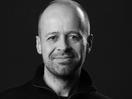 The VFX Factor: Satisfying OCD Tendencies with Tim Mellem