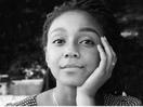Director Savanah Leaf Joins Academy