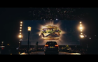 McDonald's - McDrive Roadmovie