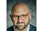 Graham Lang Joins Juniper Park\TBWA as Chief Creative Officer