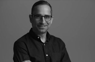 Robin Forbes Promoted to EVP, Managing Director of R/GA New York