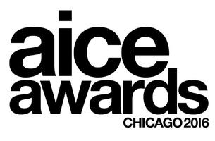 AICE Awards Extends Entry Deadline