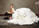 KFC Encourages Aussies to 'Put a Wing On It' With KFC Wedding Service Launch