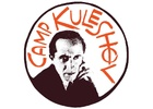 AICE Chapters Announces 2016 International Camp Kuleshov Winners