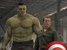 Framestore Breathes Life into Smart Hulk for Avengers: Endgame