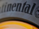BBDO Düsseldorf Becomes EMEA Agency for Continental Car and Van Tires