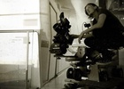 Jumping the Fence: Fredrik Bäckar on Directing with a DOP's Eye