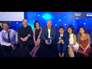 AnalogFolk Shines at the Asia eCommerce Awards