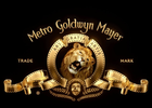 Film Locker Signs MGM