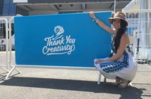 Why You Should Send Young Talent to the Cannes Lions Festival