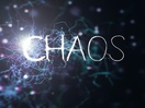 CHAOS and Mental Disorders: An Immersive Installation Appears in Paris