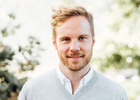 R/GA's Nik Karlsson: Each Day Is an Opportunity to Be a Better Marketer