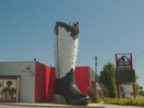 Real Canadian Superstore Gets Larger than Life in Patriotic Campaign