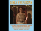 'Girls Who Drink' Blows The Lid Off The Secret World of Female Alcoholics