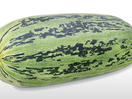 Innocent Drinks Takes Aim at the UK's Most Hated Fruit and Veg in Campaign from BMB