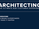 Merkle B2B Study Reveals Gaps in Customer Expectations and Experiences