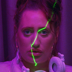 Comedian Lauren 'DJ Deb' Socha Hits the Road to Ibiza in Mentis' Latest Video