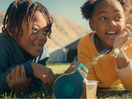 Small Today, Big Tomorrow: KiwiCo Kids Say 'We've Got This, Grownups' in Inspirational Brand Spot