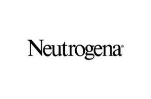 DDB Hong Kong Appointed as Neutrogena's Digital AOR