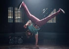 Rodeo Show's McCoy   Meyer Bring Out the Bold In New Listerine UK Campaign