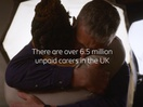 British Gas Urges the UK to 'Share That You Care' in National Carers Week Campaign