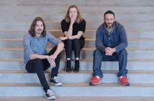 Droga5 Promotes Jesse Brihn & Bryan Litman to Co-Heads of Broadcast Production