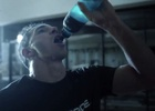 Top Australian Sport Stars Front Powerade's 'Always Forward' Campaign