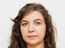 DigitasLBi Elevates Jenny Awasano to SVP/Group Creative Director
