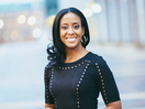 Ogilvy Consulting Taps Marlice Johnson to Lead Business Development