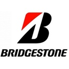 m/Six Kicks Off 2018 by Winning Media Business for Bridgestone Europe
