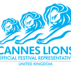UK Young Lions Competition 2020 Opens for Entries