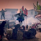 Absolut Celebrates Africa's Creative Superheroes