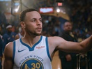 Steph Curry and Some Adorable Dogs Launch Latest Rakuten TV Spots