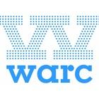 Warc Media Awards: Effective Integration Winners Announced