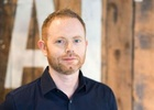 DigitasLBi Hires Peter Drake as ECD for Kellogg's Business