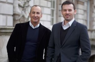 The Talent Business Adds Andy Wardlaw As Managing Partner