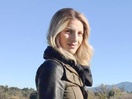We Fly Coach Adds Allison Cantor as Executive Producer