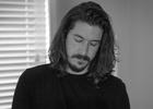 Finely Sliced: Matt Pochettino